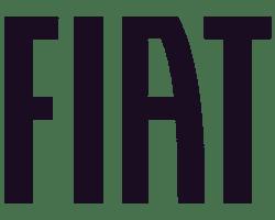 diocar-logos-1