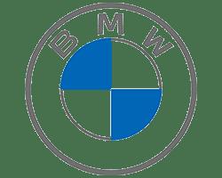diocar-logos-11