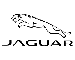 diocar-logos-16