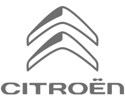 diocar-logos-6-250x200
