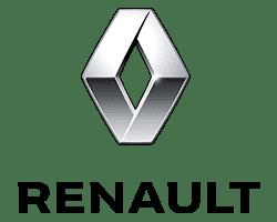 diocar-logos-7