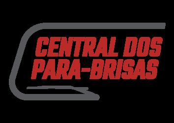 Central dos Para-Brisas | BH | Para-brisas e vidros automotivos em BH